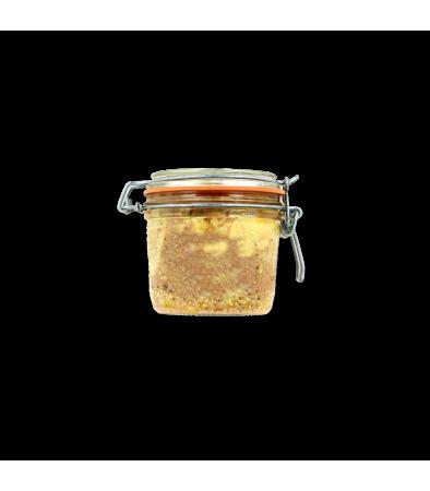 https://www.matiasbuenosdias.com/1608-thickbox_default/foie-canard-entier.jpg