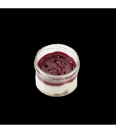 https://www.matiasbuenosdias.com/1611-thickbox_default/vasito-cheesecake.jpg