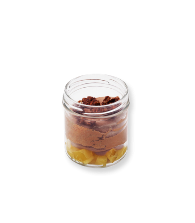https://www.matiasbuenosdias.com/1613-thickbox_default/vasito-chocolate-vegan.jpg