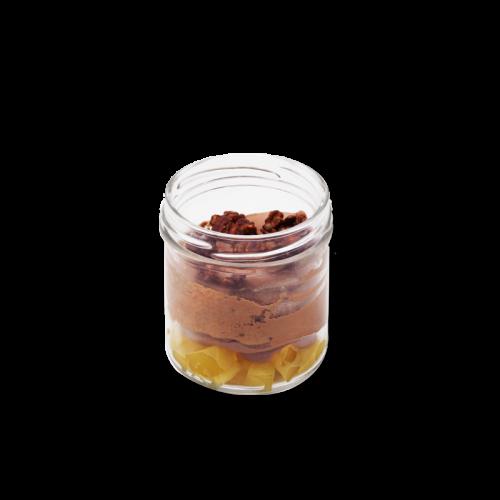 Caja Good Food