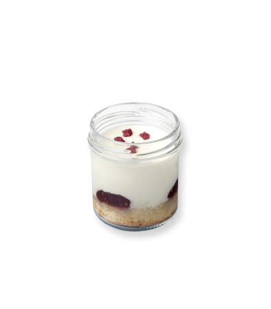 Caja Good Food