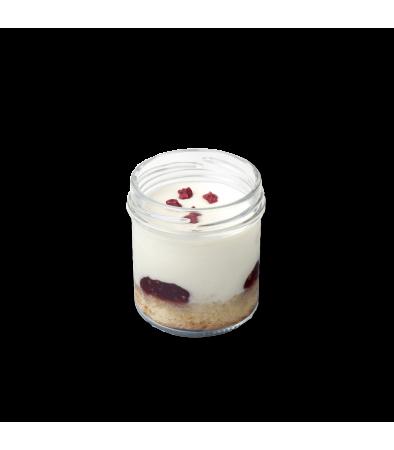 https://www.matiasbuenosdias.com/1614-thickbox_default/vasito-chocolate-blanco-frambuesa.jpg