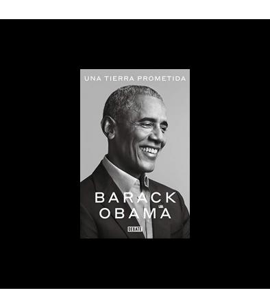 https://www.matiasbuenosdias.com/1623-thickbox_default/libro-barack-obama-tierra-prometida.jpg