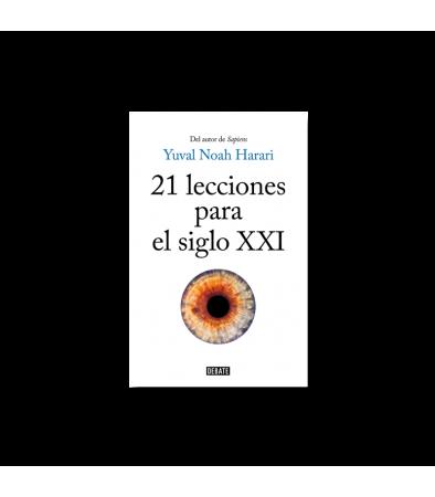 https://www.matiasbuenosdias.com/1624-thickbox_default/libro-21-lecciones-siglo-21.jpg