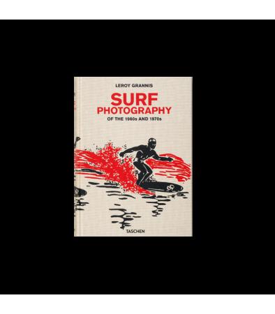 https://www.matiasbuenosdias.com/1628-thickbox_default/libro-surf-photo.jpg