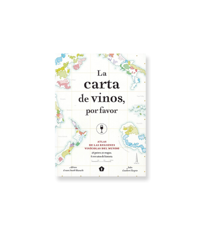 https://www.matiasbuenosdias.com/1630-thickbox_default/libro-carta-vinos-por-favor.jpg