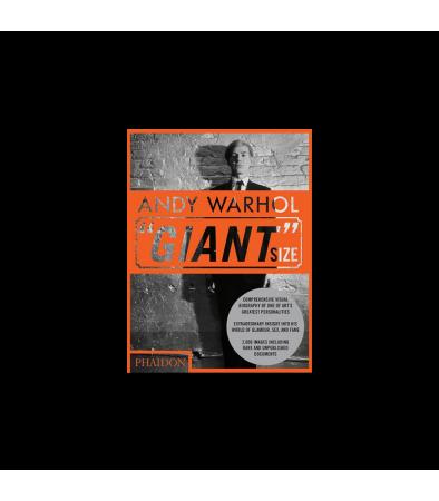 https://www.matiasbuenosdias.com/1633-thickbox_default/libro-andy-warhol-giant-size.jpg