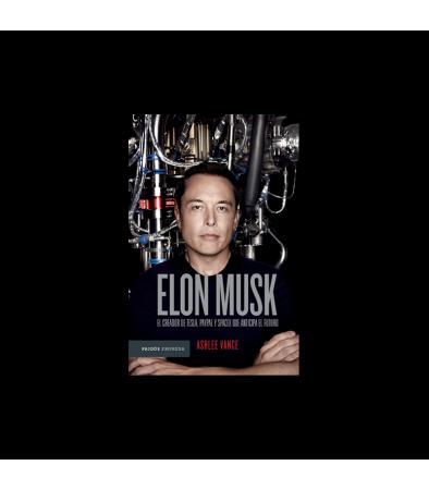 https://www.matiasbuenosdias.com/1635-thickbox_default/libro-elon-musk.jpg
