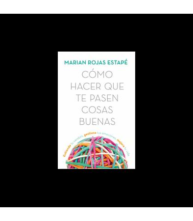 https://www.matiasbuenosdias.com/1636-thickbox_default/libro-como-hacer-pasen-cosas-buenas.jpg