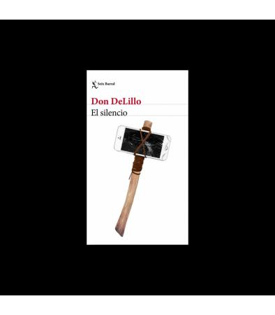 https://www.matiasbuenosdias.com/1640-thickbox_default/libro-el-silencio-don-delillo.jpg