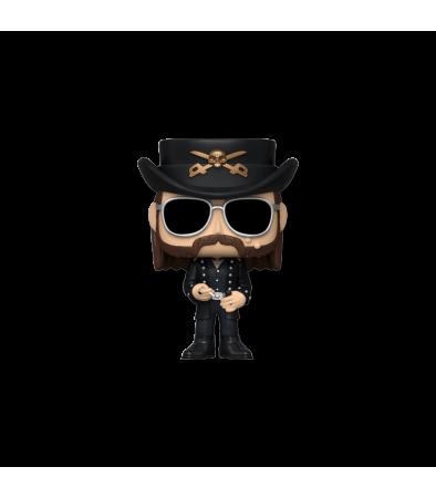 Taza person. fecha pirata