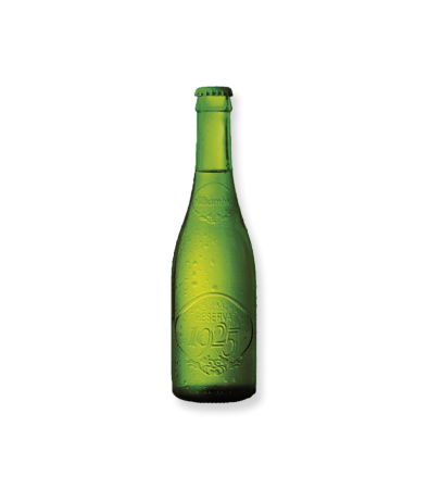 https://www.matiasbuenosdias.com/1665-thickbox_default/cerveza-alhambra-reserva-1925.jpg
