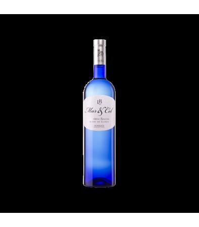 https://www.matiasbuenosdias.com/1673-thickbox_default/vino-mar-cel.jpg