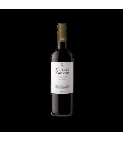 https://www.matiasbuenosdias.com/1676-thickbox_default/vino-martinez-lacuesta-2016.jpg
