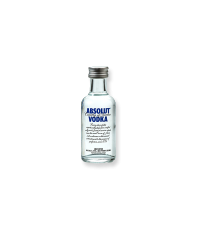 https://www.matiasbuenosdias.com/1679-thickbox_default/vodka-absolut-50ml.jpg