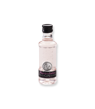 https://www.matiasbuenosdias.com/1680-thickbox_default/gin-puerto-indias.jpg