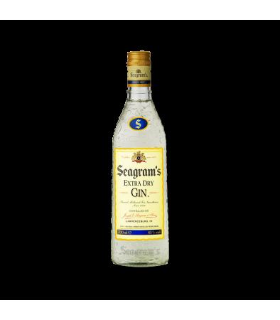 https://www.matiasbuenosdias.com/1684-thickbox_default/gin-seagrams-70cl.jpg