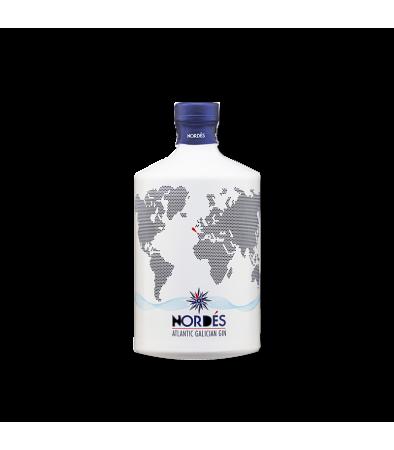 https://www.matiasbuenosdias.com/1685-thickbox_default/gin-nordes.jpg