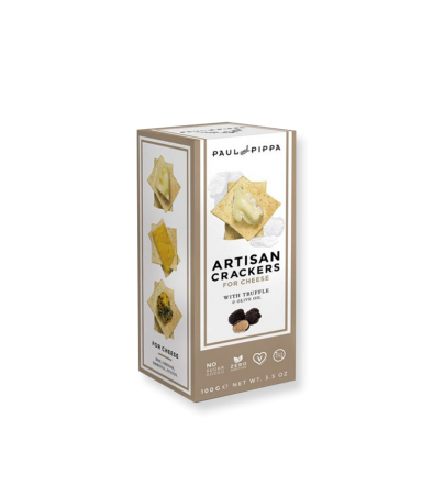 https://www.matiasbuenosdias.com/1693-thickbox_default/crackers-artesanas-trufa.jpg
