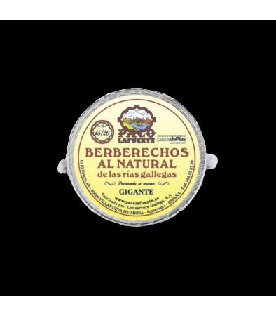 https://www.matiasbuenosdias.com/1702-thickbox_default/berberecho-gigante.jpg