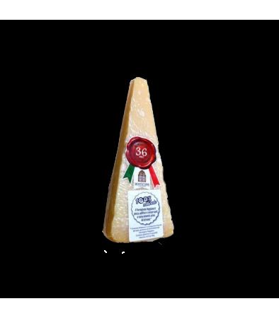 https://www.matiasbuenosdias.com/1705-thickbox_default/parmigiano-reggiano-dop-36-meses.jpg