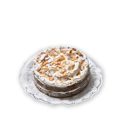 https://www.matiasbuenosdias.com/1706-thickbox_default/pastel-carrot-cake.jpg