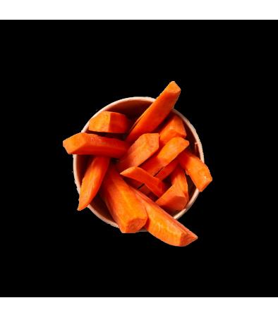 https://www.matiasbuenosdias.com/1712-thickbox_default/palitos-zanahoria.jpg