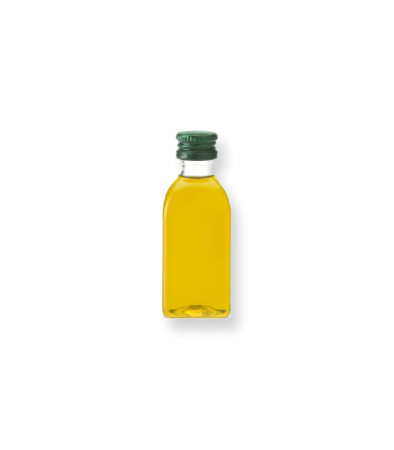 https://www.matiasbuenosdias.com/1714-thickbox_default/aceite.jpg