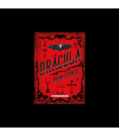 https://www.matiasbuenosdias.com/1716-thickbox_default/libro-dracula.jpg