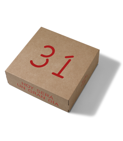 https://www.matiasbuenosdias.com/1748-thickbox_default/caja-acaba-ano-bien.jpg