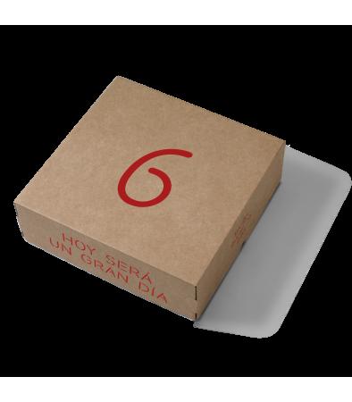 https://www.matiasbuenosdias.com/1780-thickbox_default/caja-reyes.jpg