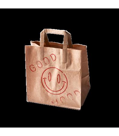 https://www.matiasbuenosdias.com/1786-thickbox_default/happy-bag.jpg