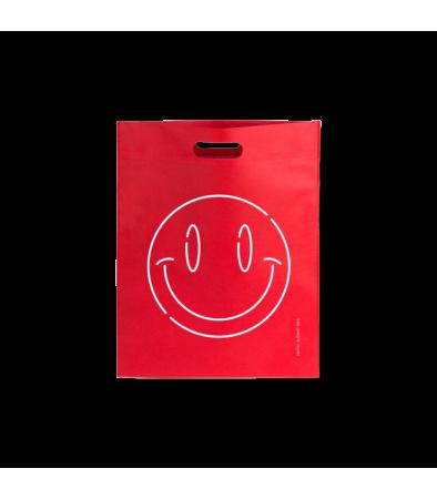 https://www.matiasbuenosdias.com/1787-thickbox_default/smile-bag.jpg