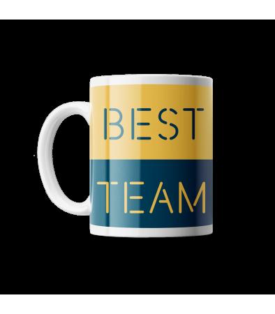https://www.matiasbuenosdias.com/1884-thickbox_default/taza-best-team-personalizable.jpg