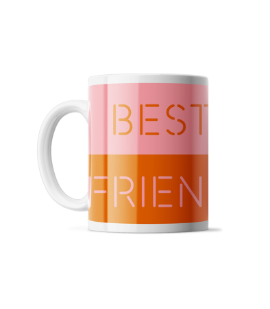 https://www.matiasbuenosdias.com/1885-thickbox_default/taza-best-friend-personalizable.jpg