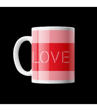 https://www.matiasbuenosdias.com/1886-thickbox_default/taza-love-you-personalizable.jpg