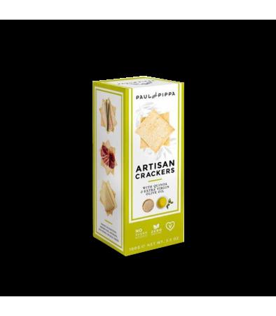 https://www.matiasbuenosdias.com/1911-thickbox_default/crackers-de-quinoa.jpg
