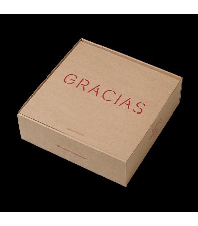 https://www.matiasbuenosdias.com/1947-thickbox_default/gracias.jpg