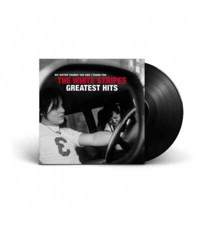 https://www.matiasbuenosdias.com/1956-thickbox_default/white-stripes-greatest-hits.jpg