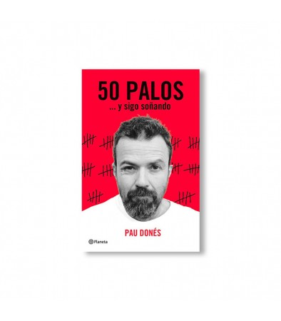 https://www.matiasbuenosdias.com/1983-thickbox_default/50-palos.jpg