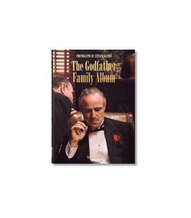 https://www.matiasbuenosdias.com/1985-thickbox_default/godfather-family.jpg