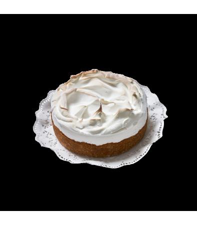 https://www.matiasbuenosdias.com/1986-thickbox_default/pastel-lemon-pie.jpg