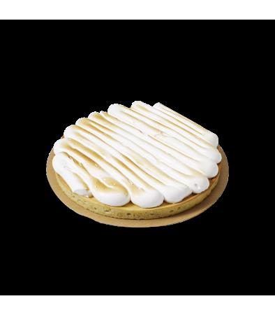 https://www.matiasbuenosdias.com/1987-thickbox_default/lemon-pie.jpg