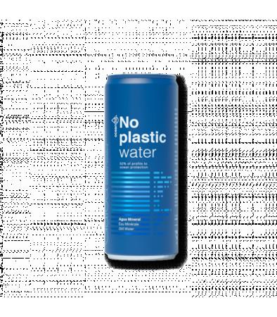 https://www.matiasbuenosdias.com/2043-thickbox_default/ocean-52-no-plastic.jpg