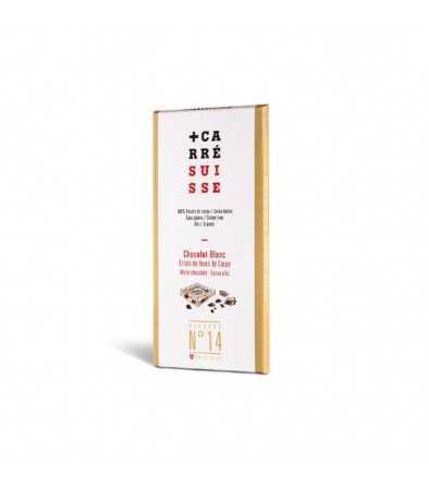Chocolate negro (100 gr)