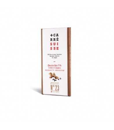 https://www.matiasbuenosdias.com/2065-thickbox_default/chocolate-arandanos-jengibre.jpg