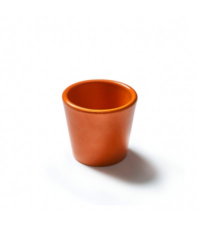 https://www.matiasbuenosdias.com/2069-thickbox_default/mini-maceta-naranja.jpg