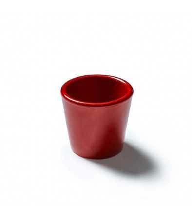 https://www.matiasbuenosdias.com/2071-thickbox_default/mini-maceta-roja.jpg