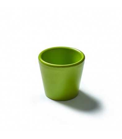 https://www.matiasbuenosdias.com/2072-thickbox_default/mini-maceta-verde.jpg