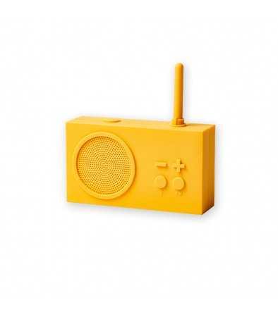 https://www.matiasbuenosdias.com/2087-thickbox_default/altavoz-radio-lexon-tykho3-amarillo.jpg